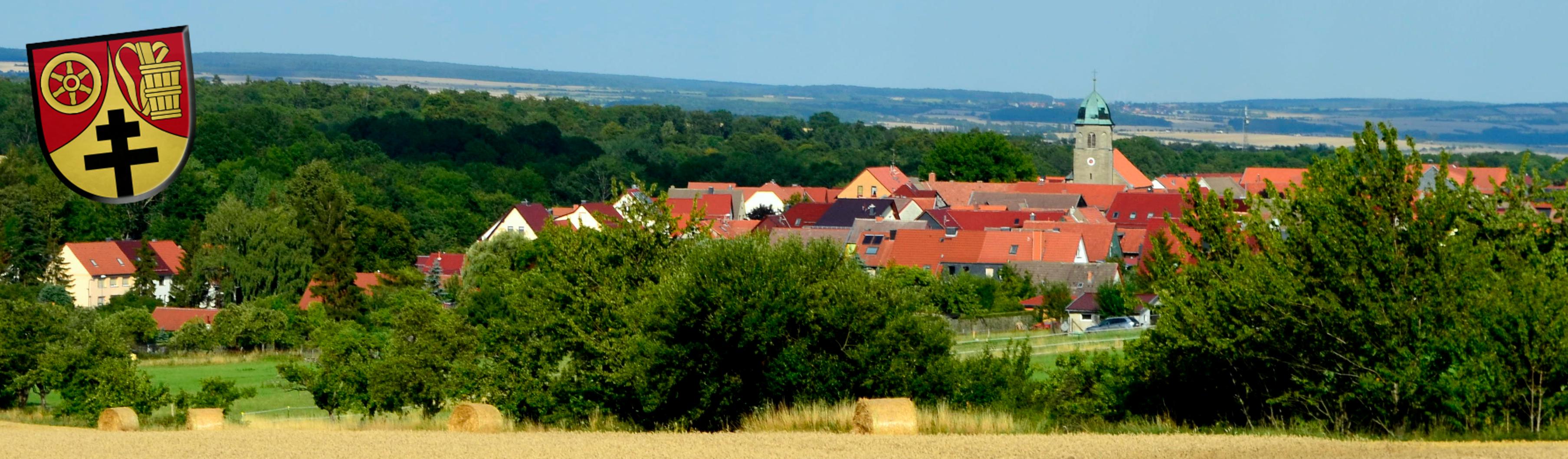 Büttstedt